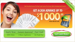 payday loans online pay back over time